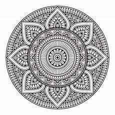 Arabische Muster Malvorlagen Orientalische Ornamente Ausmalbilder Kinder Ausmalbilder
