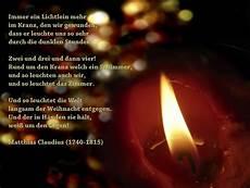 Wünsche Zum Advent - advent foto bild gr 252 223 e spezial bilder auf fotocommunity