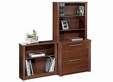 home office furniture sets sale bestar office furniture embassy collection lateral file