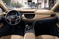 2020 cadillac escalade unveiling 2020 cadillac xt5 could be end of cue touch controls