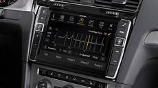 golf 5 tuning teile navigazione touch screen 9 quot per volkswagen golf 7 con