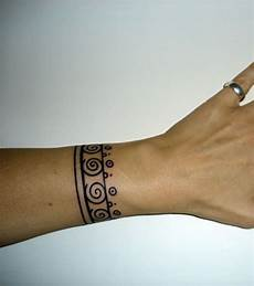 Armband Handgelenk - armband 20 originelle ideen f 252 r das handgelenk