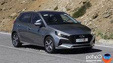5 Mind Blowing Reasons Why Hyundai Elite I20 2020 Is Using