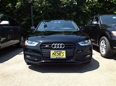 2014 audi s4 prestige in brilliant black with black optic package keyesaudi com audi