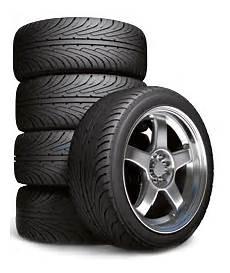 Günstige Reifen Kaufen - reifenservice m 252 nchen autoreifen felgen service