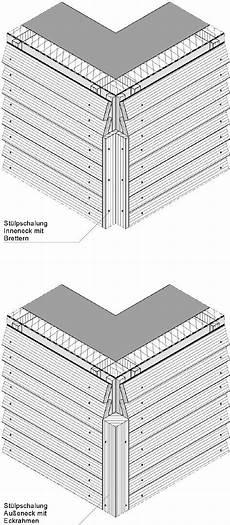 bei aussentreppen auf material und konstruktion holzfassade frag den architekt holzfassade