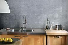 piastrelle rivestimenti piastrelle cucina pavimenti e rivestimenti