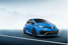 zoe renault 2020 2020 renault zoe offers more than 250 on a single