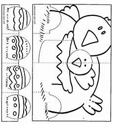 free printable easter pop up card templates 856 best images about easter printables colouring pages