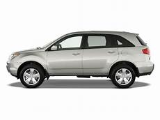 acura suv 2008 2008 acura mdx reviews and rating motor trend