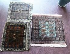 offerta tappeti 30 sbalorditivo tappeti persiani in offerta banat kamla