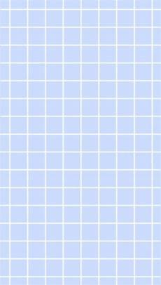 pastel grid wallpaper iphone pin by dinah alivio on wallpapers grid wallpaper
