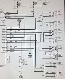 wiring diagram hyundai accent reading industrial wiring diagrams