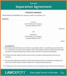 car insurance through nj welfare 6 common separation agreement template purchase