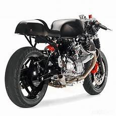 Moto Guzzi Cafe Racer Parts moto guzzi v11 cafe racer way2speed