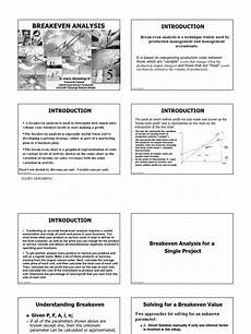 b5mfp bmfp 4512 chapter 5 handout greyscale management