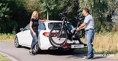 westfalia fahrradtr 228 ger vergleich test bc 60 bc 70