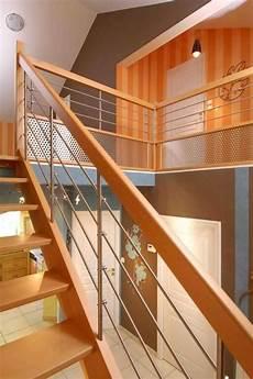 Escalissime Nos Escaliers Escaliers Bois Contemporains