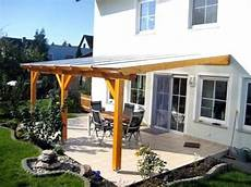 top 60 patio roof ideas covered shelter designs