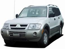 old car manuals online 2004 mitsubishi montero sport windshield wipe control 2004 mitsubishi montero reviews and rating motor trend