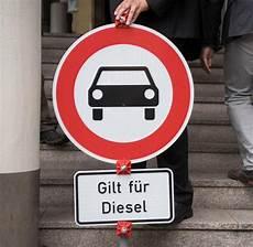 steuern für diesel weltkarte f 227 188 r diesel fahrverbote meintegel