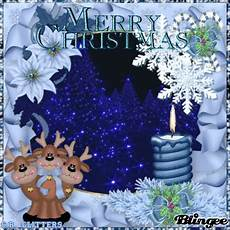 merry christmas picture 135575170 blingee com