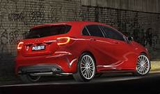 Mercedes Amg A45 - mercedes a45 amg review caradvice