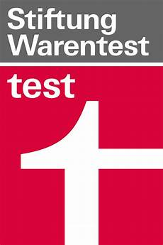 Stiftung Warentest Mikrowelle - mikrowellen test 187 die 52 besten mikrowellen im test 11 2019