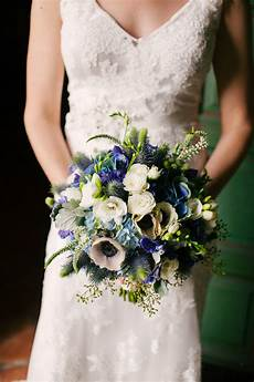 8 ideas we love from this beautiful blue fall wedding kate aspen blog