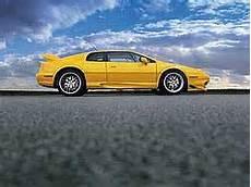 hayes auto repair manual 2002 lotus esprit parking esprit models