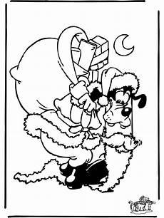 Weihnachten Ausmalbilder Disney Nukleuren Nl Kerst Kleurplaten Kleurplaten Kerst
