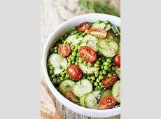 cucumber dill salad_image