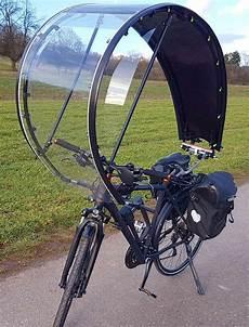 Fahrrad Mit Dach - about myfarraddach