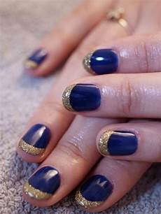 55 simple nail art designs for short nails 2016