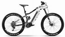 fully e bike test 2019 infos preise vergleich