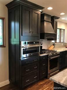 furniture style kitchen cabinets beautiful shaker style cabinets shaker style kitchen
