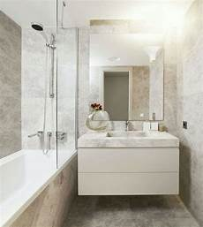 small bathroom suites designs installation by more