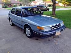 automobile air conditioning service 1988 saab 900 parking system 1988 saab 900 base hatchback 2 door 2 0l classic saab 900 1988 for sale