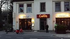 restaurant carlos dortmund carlos picture of carlos dortmund tripadvisor