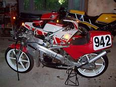 1994 honda rs125 rare sportbikes for sale