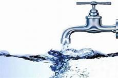 Kenapa Debit Air Bersih Berkurang Di Tiga Kecamatan Ini