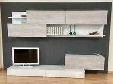 mobile basso soggiorno moderno mobile da soggiorno moderno di ottima qualit 224 in promozione