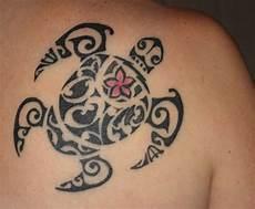 tatuaggi maori lettere 42 maori tribal tattoos that are actually maori tribal
