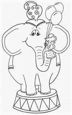Zirkus Ausmalbilder Kindergarten Ausmalbilder Zirkus 02 Zirkus Zirkus