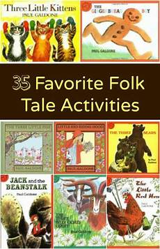 tale lesson 15025 favorite folk tale activities preschool books book activities preschool activities