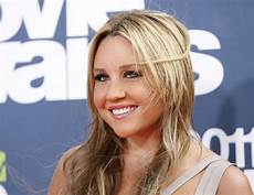 Amanda Bynes 2021 The Source Amanda Bynes Sentenced To Three Year Probation