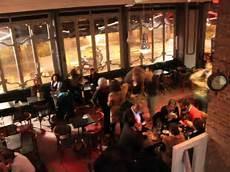 la maizon bar la maison bars and pubs in 10e arrondissement