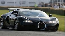 Bugatti Veyron Facts by Bugatti Veyron S Upholstery Costlier Than A Home In India