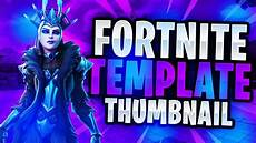 malvorlagen fortnite januar 2019 new quot leaked quot fortnite skins january 2019 thumbnail