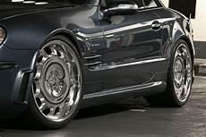 mr car design mr car design mercedes sl 65 amg